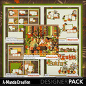 Pick_of_the_patch_bundle_1_small