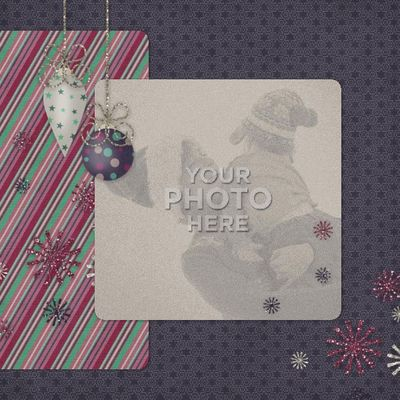 Christmas_holiday_album-001