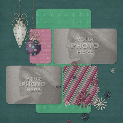 Christmas_holiday_12x12_pb-003