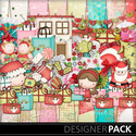 Sweetchristmas03_small