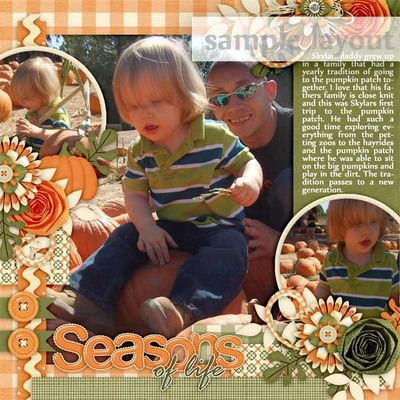 Seasons_of_lifesample