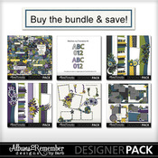 Friendshipbundle_1_medium