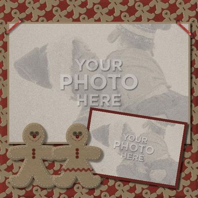 Gingerbread-christmas_book-001