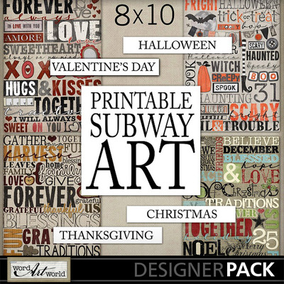 Holiday_subway_art