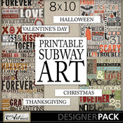 Holiday_subway_art_medium