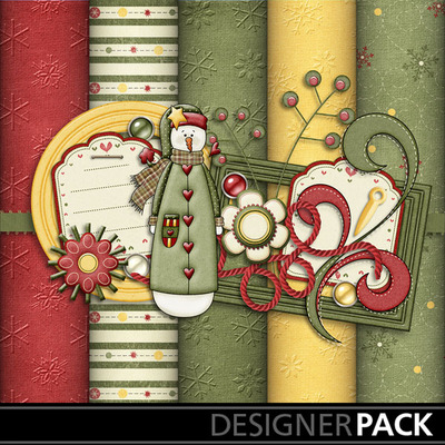Holidaycharm_kit
