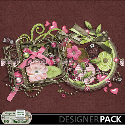 Honeysuckle_kit-embellishments