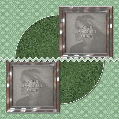 Shades_of_green_photobook-012