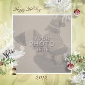 12x12_elegantholidays_book-001_medium
