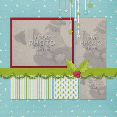 Merry_christmas_album-001