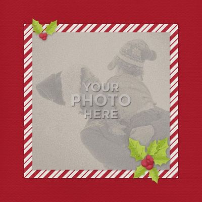 Merry_christmas_album-002