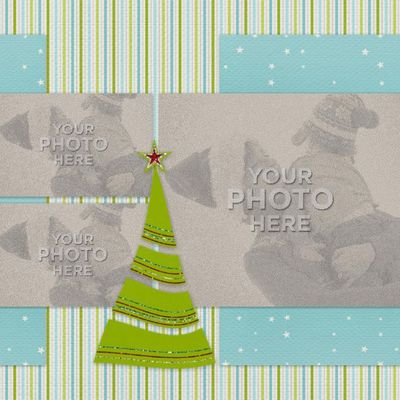 Merry_christmas_album-003