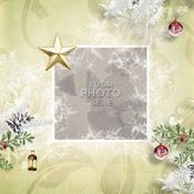 12x12_elegantholidays_t3-001_medium