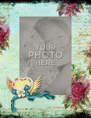 Because_of_you_template_2-002