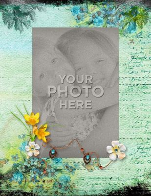 Because_of_you_template_2-003