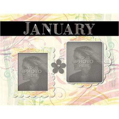 Pretty_any_year_calendar-002