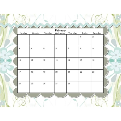 Pretty_any_year_calendar-005