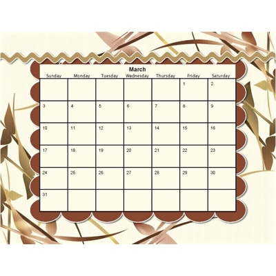 Pretty_any_year_calendar-007