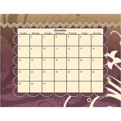 Pretty_any_year_calendar-025