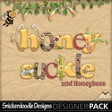 Honeysuckle_and_honeybees_monograms-1_small