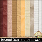 Honeysuckle_and_honeybees_solids-1_medium