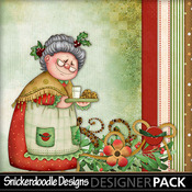 Mrs_claus-1_medium