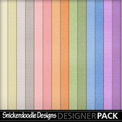 Sporty_sass_cardstock-1_medium