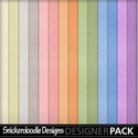 Sporty_sass_cardstock-1_small