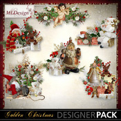 Goldenchristmas-01_medium