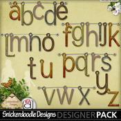 Walk_with_me_monograms-1_medium