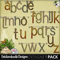 Walk_with_me_monograms-1_small