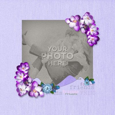 Pc_i_love_you_template-001