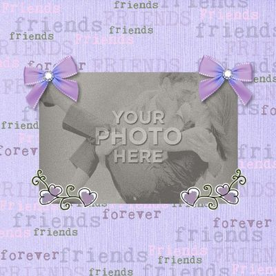 Pc_i_love_you_template-002
