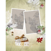 11x8_elegantholidays_t1-001_medium