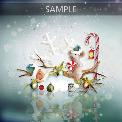 Snowydreams-bundle_9_9_9_1