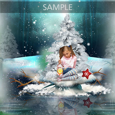 Snowydreams-bundle_9_9_9_3