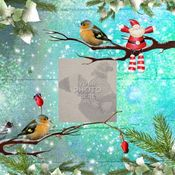 12x12_holidays_t1-001_medium