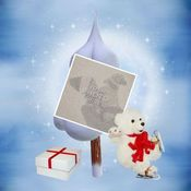 12x12_winterjoy_temp4-001_medium