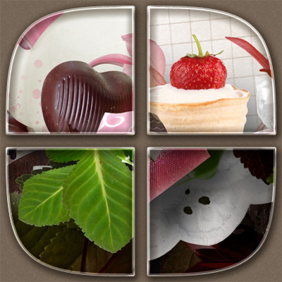 Butterfly_chocolateandcandies_pvzoom