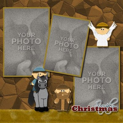 At_simplychristmas-002