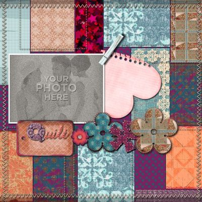 Quilted_blessing_album-project-003