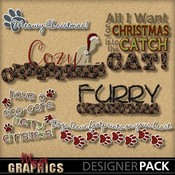 Santa-paws-claws_wordart_medium