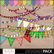 Pdc_magicalbanners1_medium