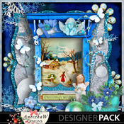 Blue_christmas_1_medium