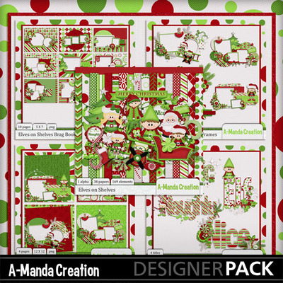 Elves_on_shelves_bundle_1