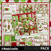 Elves_on_shelves_bundle_2_medium