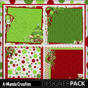 Elves_on_shelves_layered_papers_medium