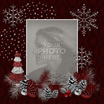 Silver_and_red_christmas_photobook-001