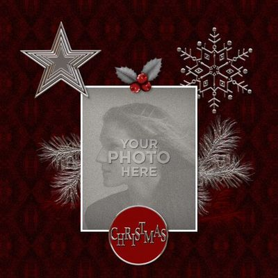 Silver_and_red_christmas_photobook-002