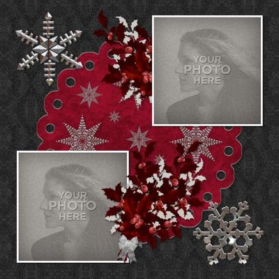 Silver_and_red_christmas_photobook-003
